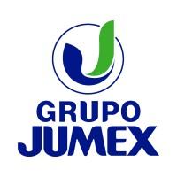 Grupo Jumex